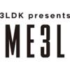 3LDK presents TIME3LiP がサイコー超えてた話