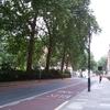 ロンドン生活——日常に戻った?——