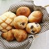 絶品のふわとろ食パン!メディアにも取り上げられた川場田園プラザの食パンの魅力