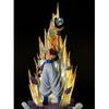 【ドラゴンボールZ】フィギュアーツZERO『スーパーサイヤ人ゴジータ 復活のフュージョン』完成品フィギュア【バンダイ】より2020年12月発売予定♪