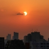 天気と空と:2020-04-06〜04-10