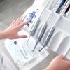 大阪で歯周内科のある医院・クリニックまとめ