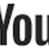 YouTubeの初収益までのハードルがめちゃめちゃ上がってるw