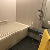 浴槽と洗い場の位置関係(考えもしなかったこと)