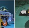 Arduinoでロボットを作ってみました!【11】首関節の構造見直し