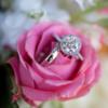 婚約指輪をエタニティーリングにして後悔した人の話を聞いてみよう