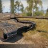 【WOT】ソ連 Tier 5 課金中戦車 T-34 Screened  車輌性能と弱点【Supertest】