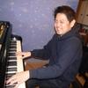 オペラ座の怪人で大人のオンラインピアノ塾【絶対ピアノ】にトキメく熱烈男子