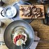 韓国で冷麺と焼肉なら、まずはここ!ユッサムネンミョン(육쌈냉면)の「美味しさ」と「お得感」が半端ない!感想、現地レポート!
