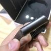 Apple WatchからMISFIT RAYへ乗換え!防水・充電不要・デザインのバランスが絶妙!!
