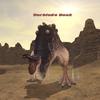 【FF11攻略】Warblade Beak ウォーブレイドビーク【ウォンテッド】CL122