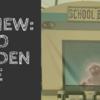 新発売の「レゴ®️ ヒドゥン・サイド(HIDDEN SIDE)™️」を体験してきたよ!
