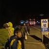 2018 伊豆トレイルジャーニー 【当日編】