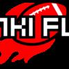 「GENKI FLAG FOOTBALL LEAGUE powered by 郡山フラッグ協会」開催のお知らせ(フラッグフットボール)