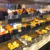 【札幌グルメ】すすきのには夜に営業するその名も「夜のしげぱん」なるパン屋さんがある!