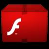 Flash Player 10.2.152.33