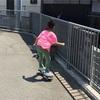 4/20ビットコインFX日記