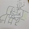 【育児記録】あなたでも出来る!赤ちゃん寝かし付け方法