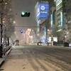 【Twicas】第58回 久しぶりの積雪、『ゲーム』のプレスタートの話、新年会やります!