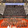 第33回 5000人の第九コンサート@両国国技館