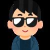 【全質問書き起こし】syamuさんふわっち配信質問コーナー【復活記念】