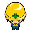 HomeMateサーバー アップデートのお知らせ(8/13 1:00AM)