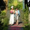 うちらの結婚式