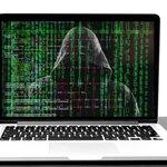 不正アクセスを防ぐセキュリティ対策、被害事例や最新トレンドを解説