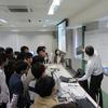 都市とITとが出合うところ 第40回 情報処理教育プログラム (2)