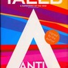 『Antifragile : How to Live in a World We Don't Understand』Nassim NicholasTaleb(Penguin Books)