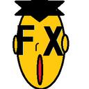 裏目ループ脱却を目指して FXの基礎知識の習得と個人的妄想