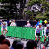 Tour of Japan Stage 1 (堺)(その1)