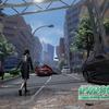 【任天堂】ニンテンドースイッチ『絶体絶命都市4Plus』が9月26日に発売決定!DLCコスチューム『アスリートパック』が初回特典に!