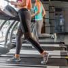 歩くor走る?脂肪燃焼に効果的な有酸素運動のやり方は?