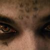 恐怖の美女ミイラ復活、トム・クルーズ主演の最新ミイラ映画『The Mummy』の予告編が公開。