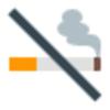 平均喫煙率が2割を切ったニュースを考察する