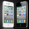 次期iPhoneはSIM無しでGSM/CDMAに両対応?