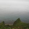 北海道でオーシャンブルーの絶景が見れる、「神威岬」へ行ってきた!!