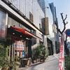 モーニング@喫茶 神戸館 / 名古屋駅