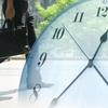 【子育て期短時間勤務支援助成金】会社に子育て中の労働者がいる場合に活用できる補助金!