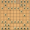 第4期叡王戦七番勝負 第4局 高見叡王 VS 永瀬七段