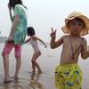 タイ生活298日目。メコンメコン。