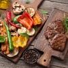ダイエットで痩せたいとき、野菜から食べていませんか?