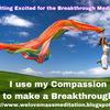 WLMM 瞑想アップデート