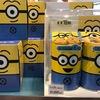 2018買いたい!ユニバーサルスタジオジャパングッズやお菓子はミニオン・スヌーピー・セサミで決まり!可愛いおすすめお土産はこれ!