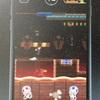 【SUPER MARIO RUN】iOSでマリオが遊べるようになる件【スーパーマリオラン】