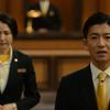 【映画】「マスカレード・ホテル」(2019年) 観ました。(オススメ度★★★☆☆)