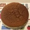 「りくろーおじさんのお店」で大阪銘菓焼きたてチーズケーキをお土産に!