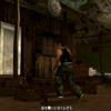 Grand Theft Auto:San Andreas(GTA:SA)その29『Gone Courting/Local Liquor Store 』攻略