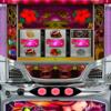 【[777Real]沖ドキ!】最新情報で攻略して遊びまくろう!【iOS・Android・リリース・攻略・リセマラ】新作スマホゲームが配信開始!